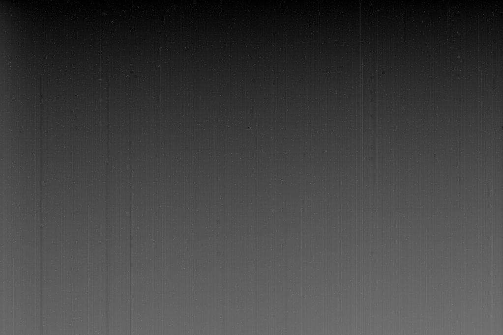Dark-Master-bin1x1-30C-600-seconds-7-okt-2011.jpg