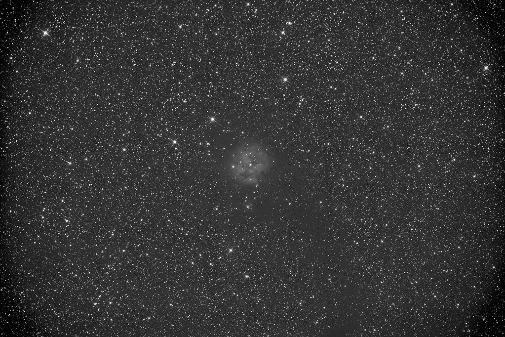 Luminanceic5146-0E.jpg